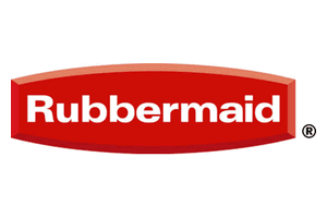 Rubbermaid Home Products